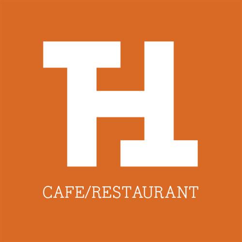 Testimonial Cafe restaurant Tolhuistuin