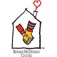 Testimonial Ronald McDonald Centre