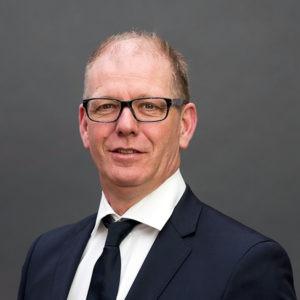 Peter Wolfs - DeltaSafe Groep